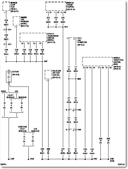 xy_2006] charging system wiring diagram 2002 jeep liberty sport free diagram  hapolo itive lukep xero mohammedshrine librar wiring 101