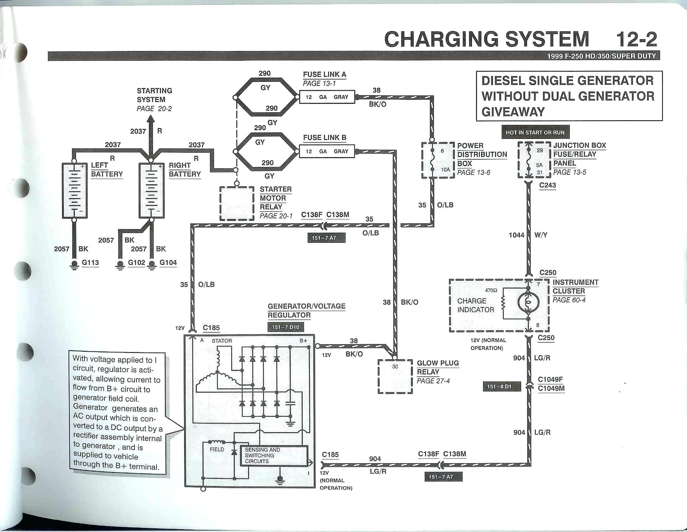 [SCHEMATICS_4NL]  MR_2749] Denso Alternator Wiring Diagram Get Free Image About Wiring  Diagram Schematic Wiring | Denso Alternator Wiring Diagram Free Picture |  | Www Mohammedshrine Librar Wiring 101