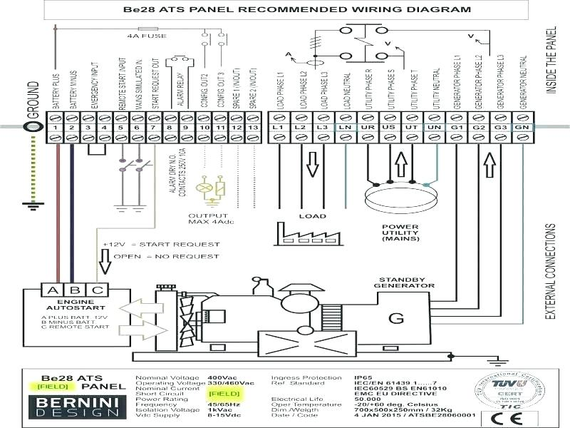 KC_4892] Transmission Diagram On 3 Phase Generac Generator Wiring Diagram  Download DiagramGentot Ariot Bocep Mohammedshrine Librar Wiring 101