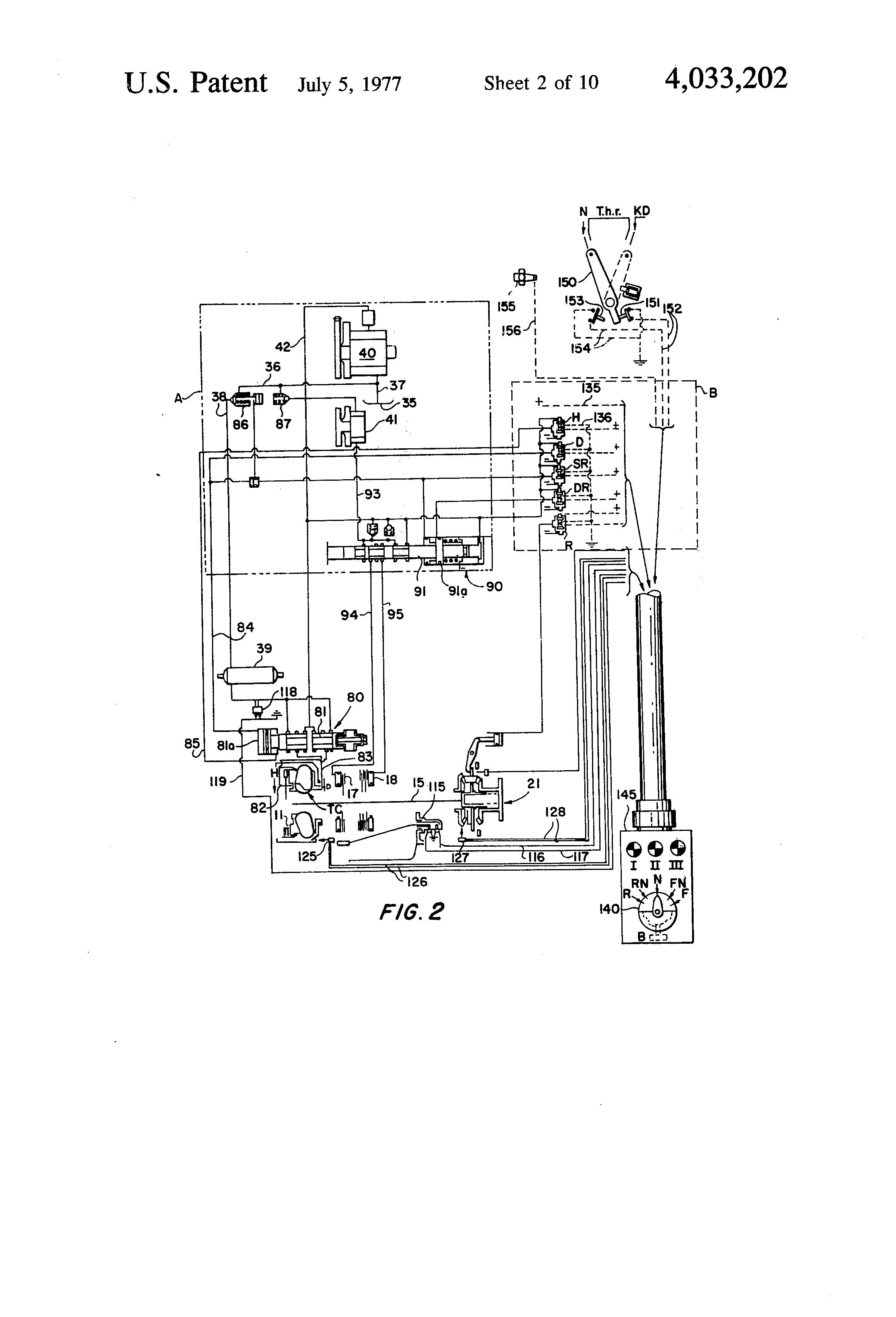 [QMVU_8575]  Lima Generator Wiring Diagram - 2002 Road King Wiring Diagram for Wiring  Diagram Schematics   Denyo Generator Wiring Diagram      Wiring Diagram Schematics