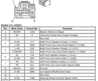 2008 Chevy 1500 Wiring Diagram - Wiring Diagram 4 Lights 2 Plugs for Wiring  Diagram SchematicsWiring Diagram Schematics