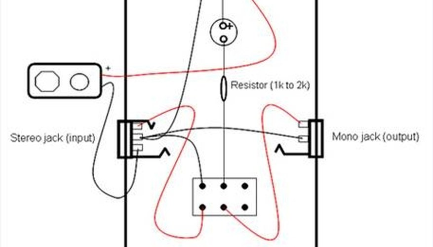 Astounding Guitar Pedal Switch Wiring Diagrams Wiring Diagram Database Wiring Cloud Licukosporaidewilluminateatxorg