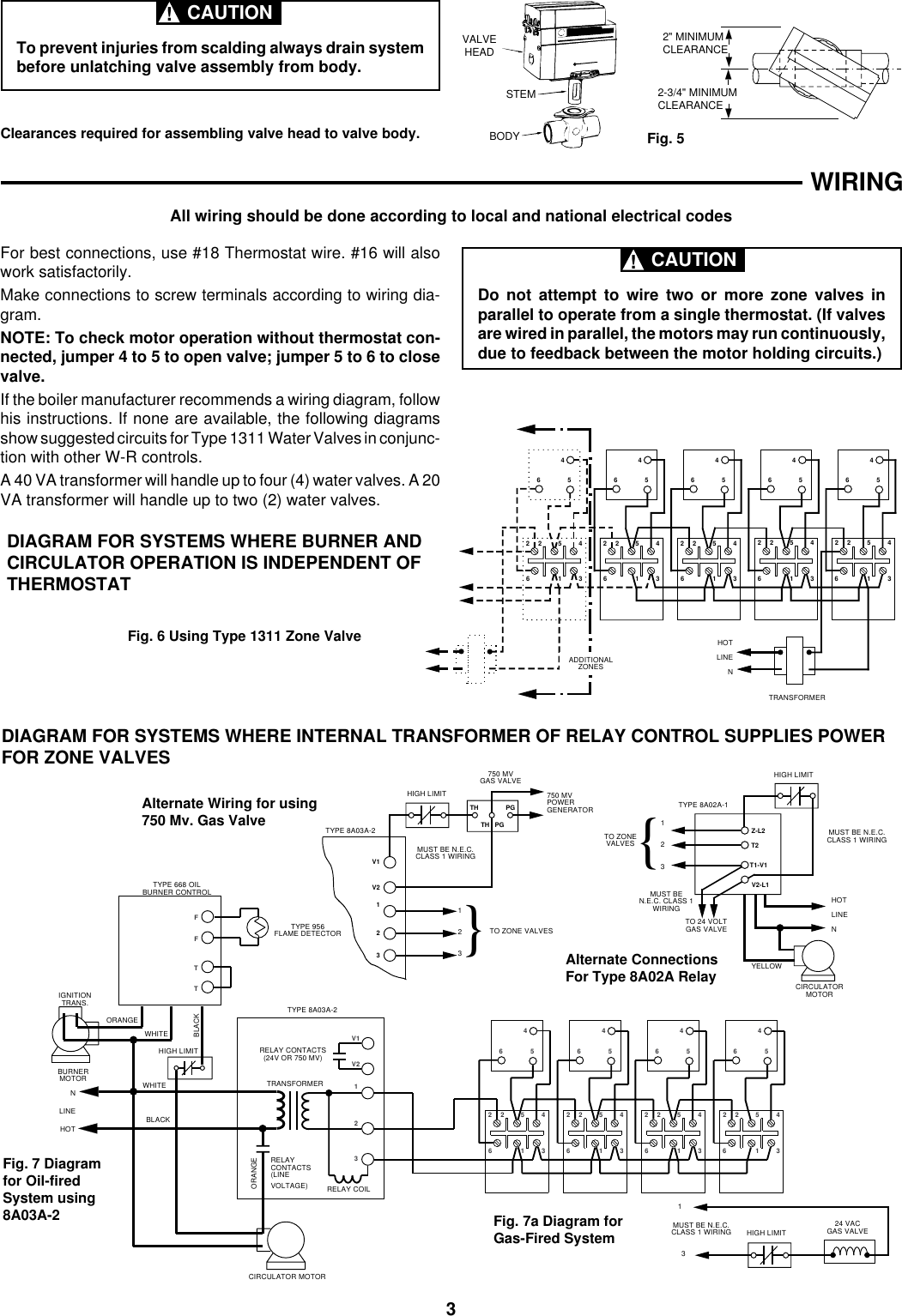 White Rodgers Wiring Diagram from static-resources.imageservice.cloud