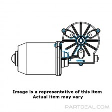 Miraculous Other Manufacturers Wexco Wiper Motor Kit 24V Kmb132 By Autotex Kmb132 Wiring Cloud Hemtshollocom