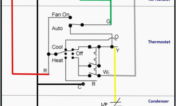 Wagner Electric Motor Wiring Diagram - Fl70 Fuse Panel Diagram 01 -  rainbowvacum.pujaan-hati5.jeanjaures37.frWiring Diagram Resource