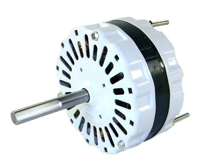 Wondrous Attic Fan Motor Whole House Fan Motors Attic Fan Motor Picture Attic Wiring Cloud Picalendutblikvittorg