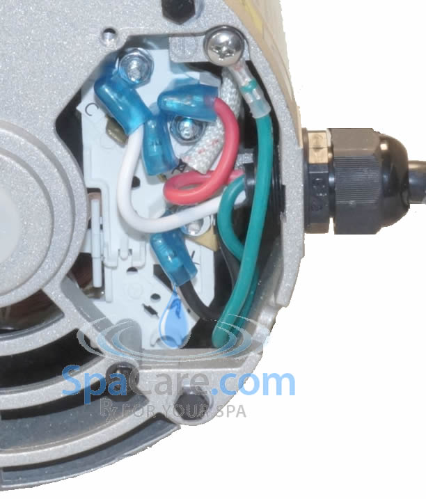Waterway Spa Pump Wiring Diagram from static-resources.imageservice.cloud