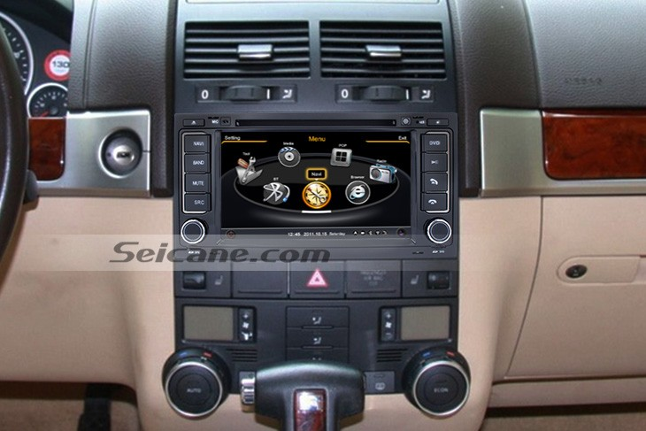 Vw Touareg Wiring Diagram from static-resources.imageservice.cloud