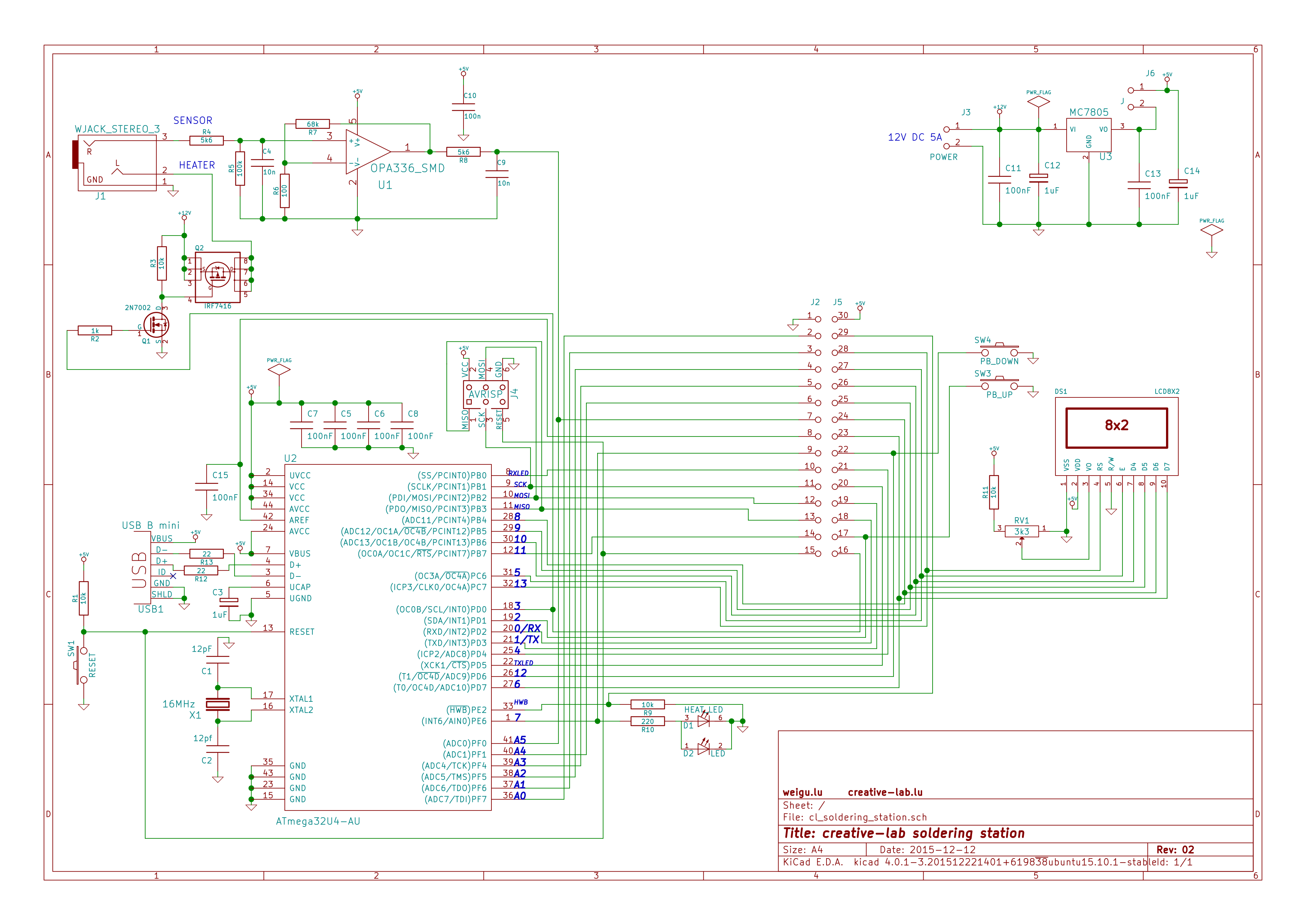 Nc 4399  Weller Soldering Station Wiring Diagram