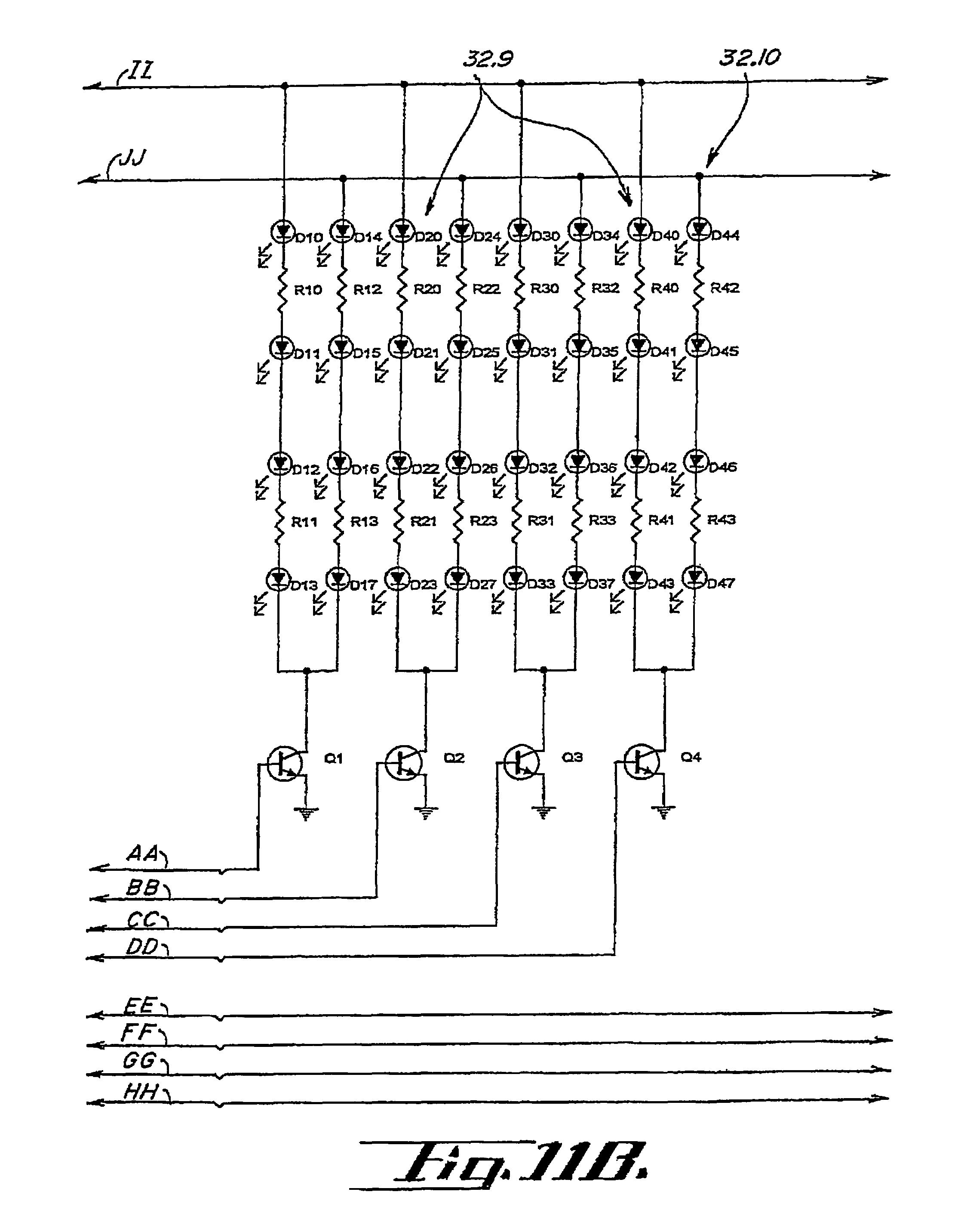 MH_8421] Whelen Light Bar Wiring Diagram On 2013 F 150 Strobe Light Wiring  Free Diagram | Whelen Emergency Lights Wiring Diagram |  | Inrebe Hyedi Mohammedshrine Librar Wiring 101