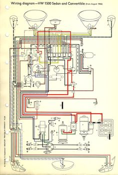 Lo 1259 Vw Bug Wiring Diagram 1967 Vw Bus Wiring Diagram Vw Beetle Wiring Download Diagram