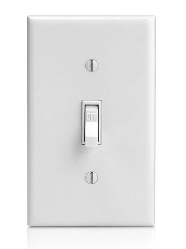 Rm 7277 Old Light Switch Wiring Uk