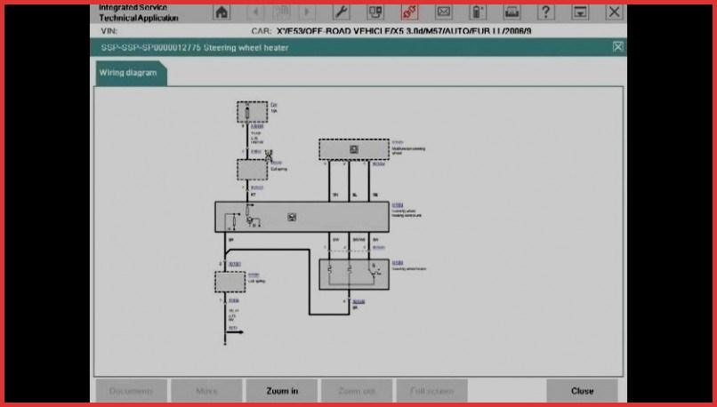 Pleasing 2000 Fleetwood Prowler Wiring Diagram Brandforesight Co Wiring Cloud Overrenstrafr09Org
