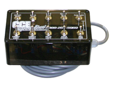 Hydraulics Switch Box Wiring Diagram 10 -1970 Ford Torino Fuse Box Diagram  | Begeboy Wiring Diagram Source | Hydraulic Switch Box Wiring Diagram 2 |  | Begeboy Wiring Diagram Source