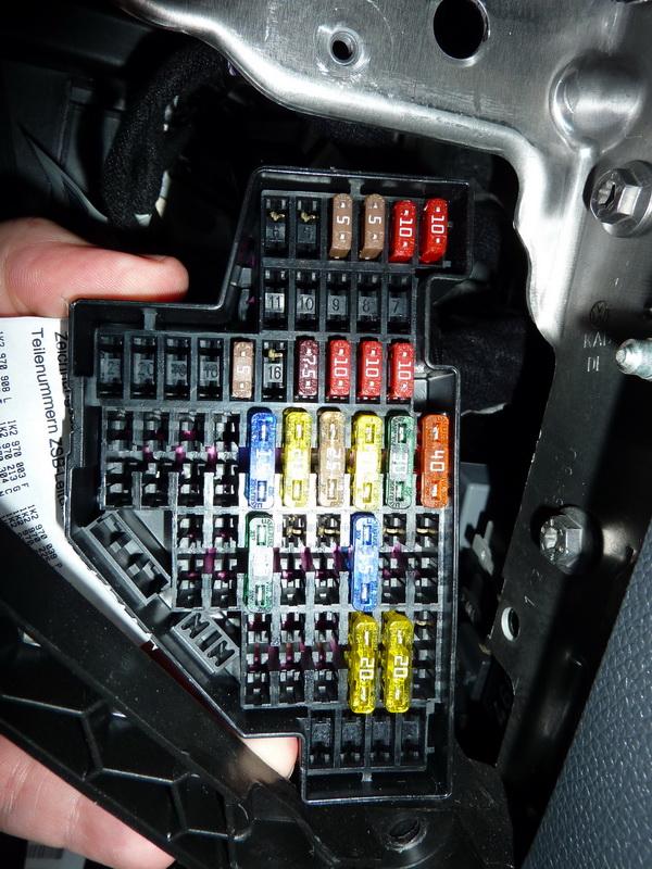 CN_2835] Volkswagen Eos Fuse Box Download DiagramCaba Rous Zidur Cular Trons Mohammedshrine Librar Wiring 101