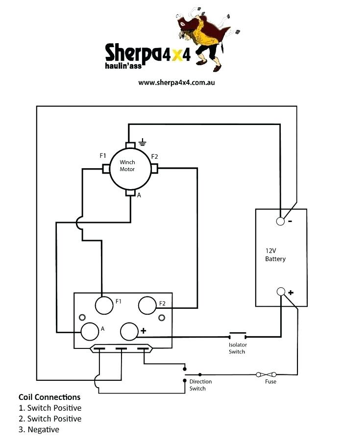 Winch Contactor Wiring Diagram from static-resources.imageservice.cloud