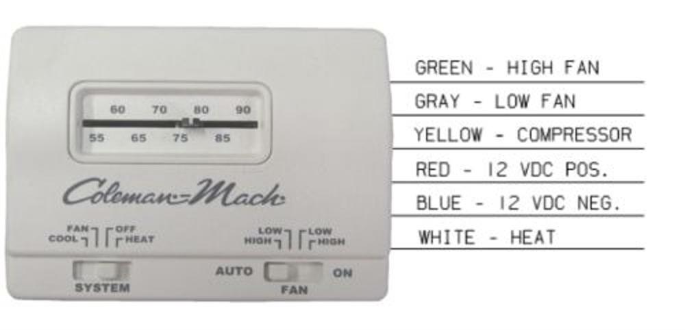 af_5289] coleman mach thermostat wiring diagram schematic wiring coleman thermostat wiring diagram  hison kargi elec mohammedshrine librar wiring 101