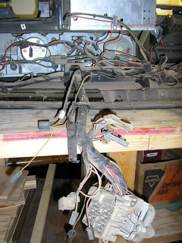 1970 Challenger Fuse Box Wiring Diagram Reguler Reguler Consorziofiuggiturismo It