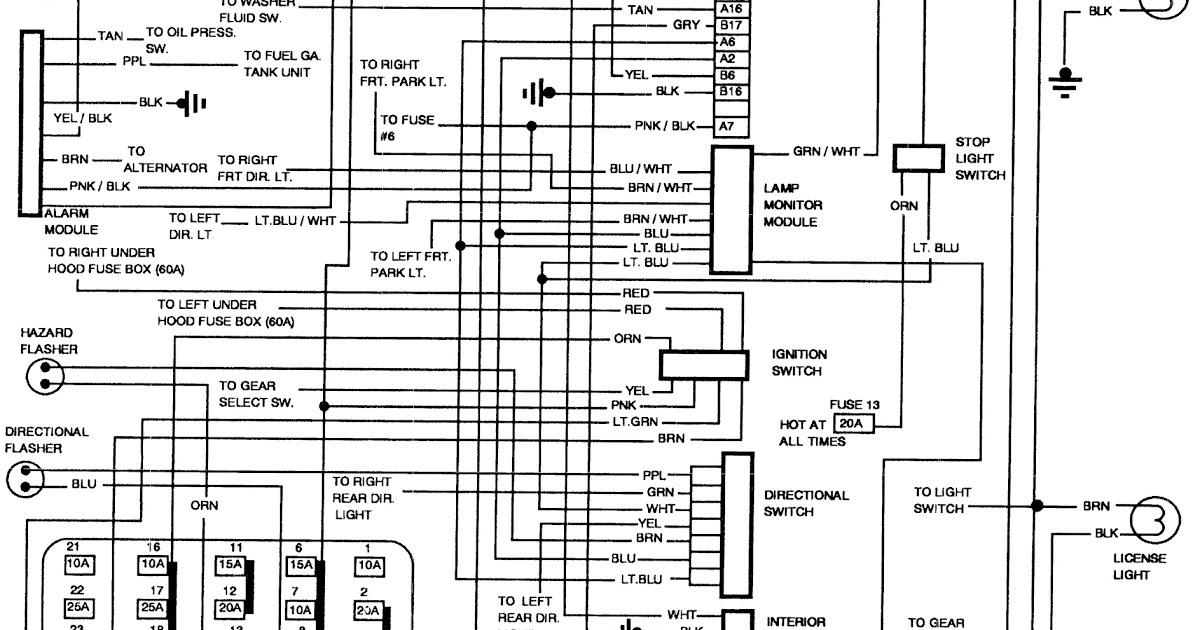 ml radio wiring diagram bf 6806  buick rendezvous fuse wiring diagram download diagram  buick rendezvous fuse wiring diagram