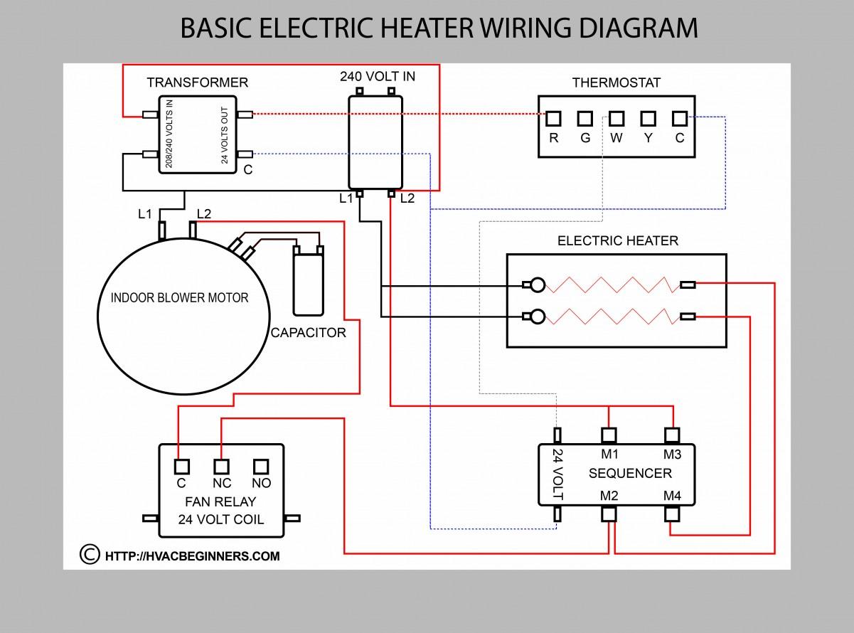 Indoor Fan Relay Wiring Diagram For - Honda Atc 350 Wiring Diagram -  srd04actuator.sampwire.jeanjaures37.fr | Hvac Indoor Fan Relay Wiring Schematic |  | Wiring Diagram Resource