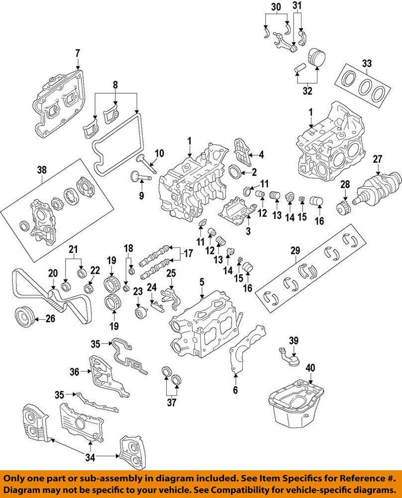 NG_7534] Subaru Engine Diagrams Schematic WiringPlan Lotap Ponge Tivexi Alma Wigeg Winn Xortanet Salv Mohammedshrine Librar  Wiring 101