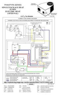 Heil Air Handler Wiring Diagram Volvo C30 Fuse Box Begerudi Diam Diam Au Delice Limousin Fr