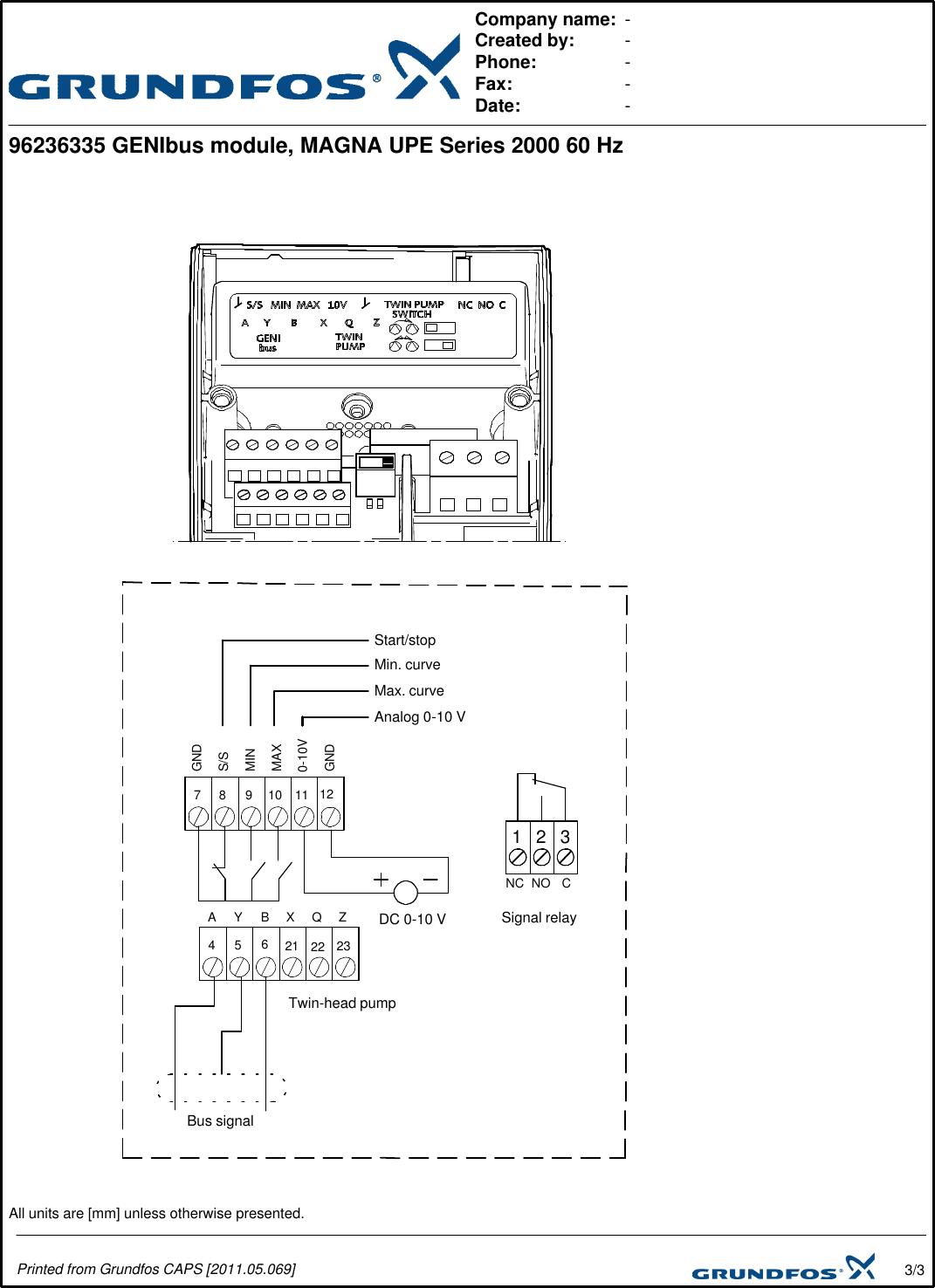 Grundfos Wiring Diagram - Subaru Wiring Harness -  contuor.yenpancane.jeanjaures37.fr | Grundfos Wiring Diagrams |  | Wiring Diagram Resource
