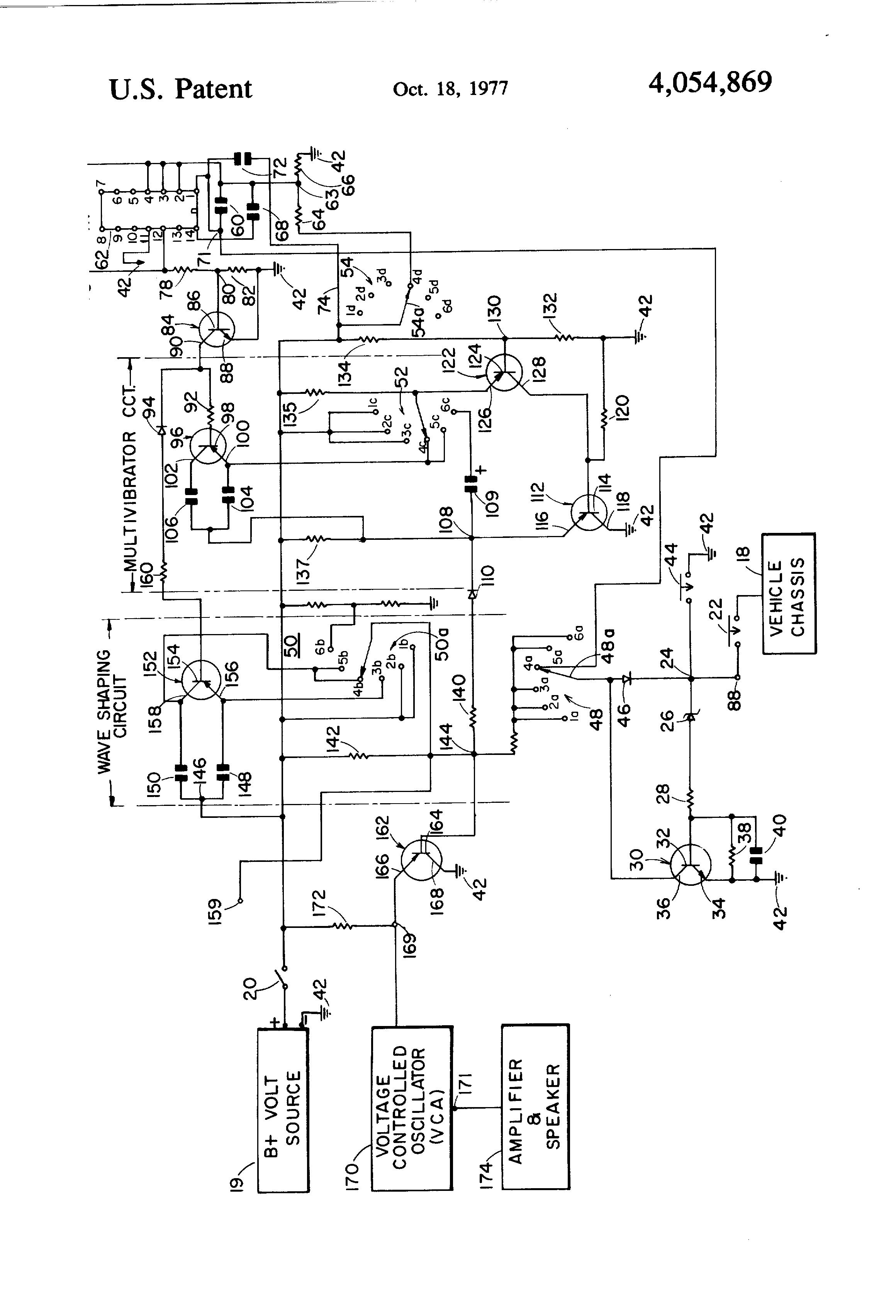 Cool Wiring Co Vu Auto Electrical Wiring Diagram Wiring Cloud Intelaidewilluminateatxorg
