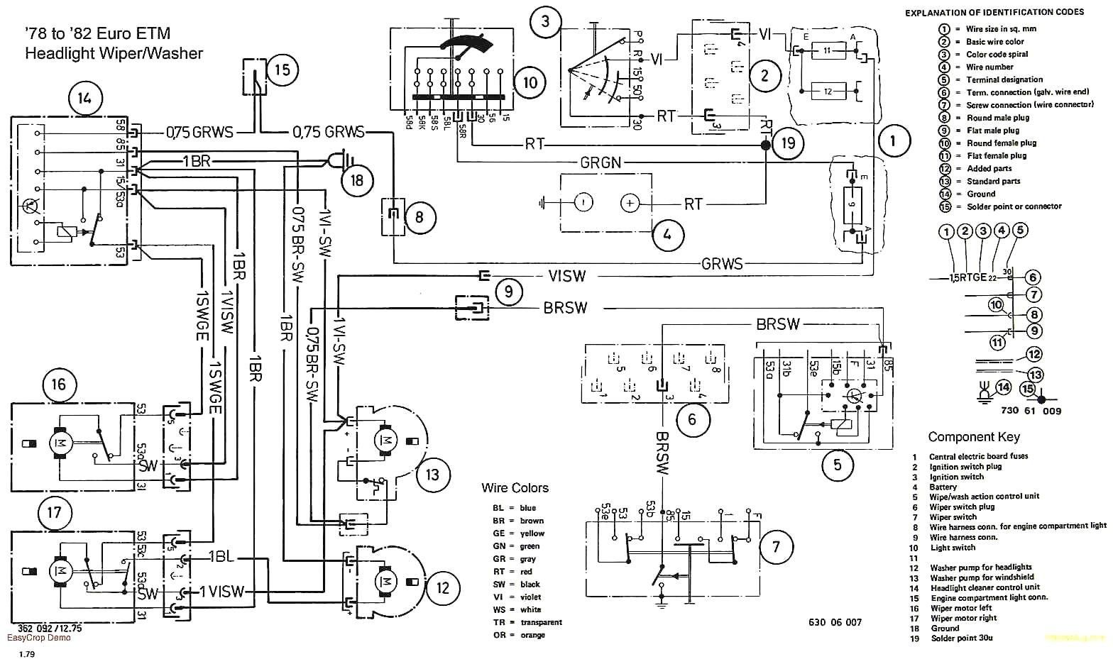 Bmw Planet Wiring Old Cub Cadet Rear End Diagram On A Wire Bege Wiring Diagram