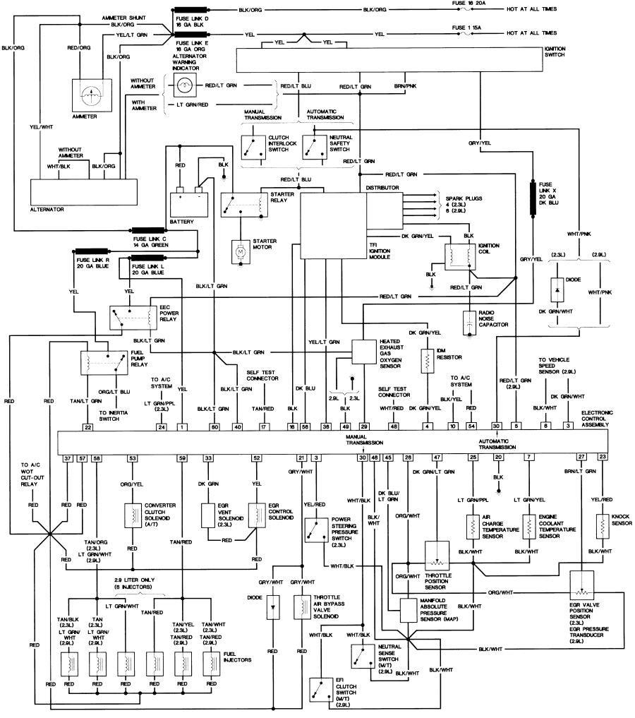Swell Dinli 701 Wiring Diagram Online Wiring Diagram Wiring Cloud Icalpermsplehendilmohammedshrineorg