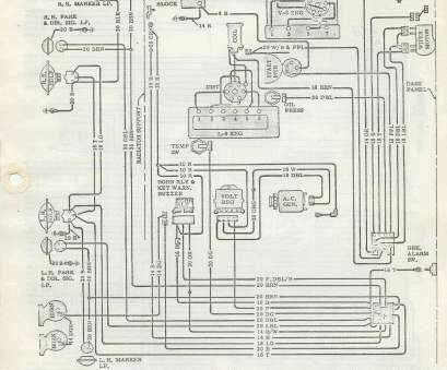 sw5925 1969 camaro starter wiring diagram download diagram