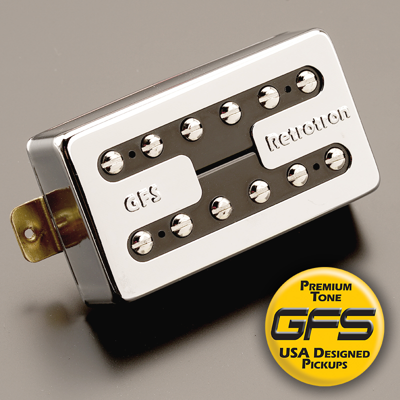 wc7024 gfs wiring diagrams for humbuckers free diagram