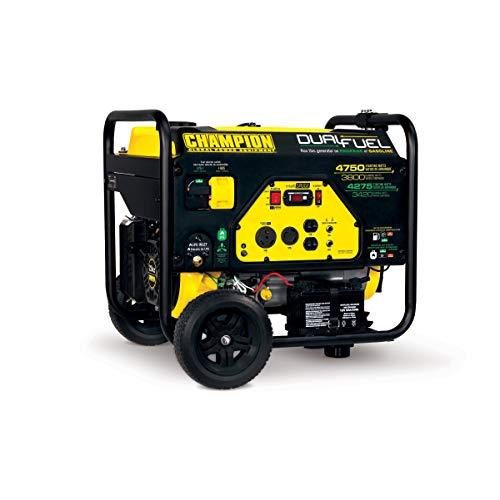 GA_2319] Generator Wiring Diagram 110 220 Wiring DiagramKapemie Isra Mohammedshrine Librar Wiring 101