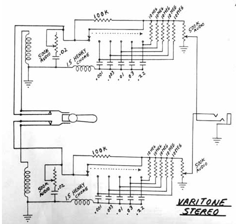 Es 345 Wiring Diagram Pro Wiring Diagram