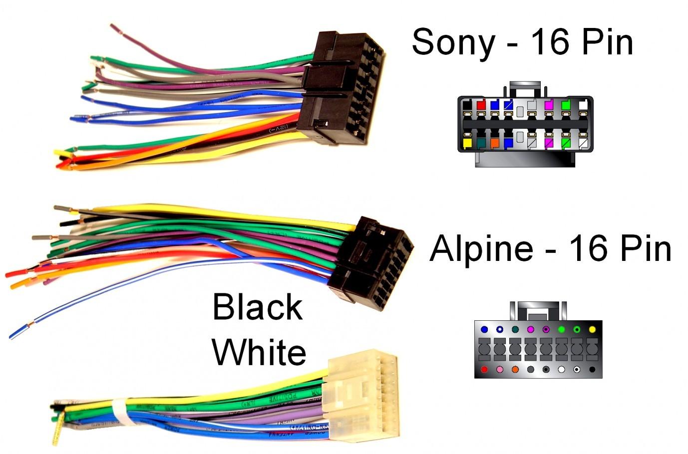 Gm Aftermarket Stereo Wiring Diagram 16 - 1997 Kia Sephia Wiring Diagrams -  polarisss.diagramford.jeanjaures37.fr [ 910 x 1378 Pixel ]