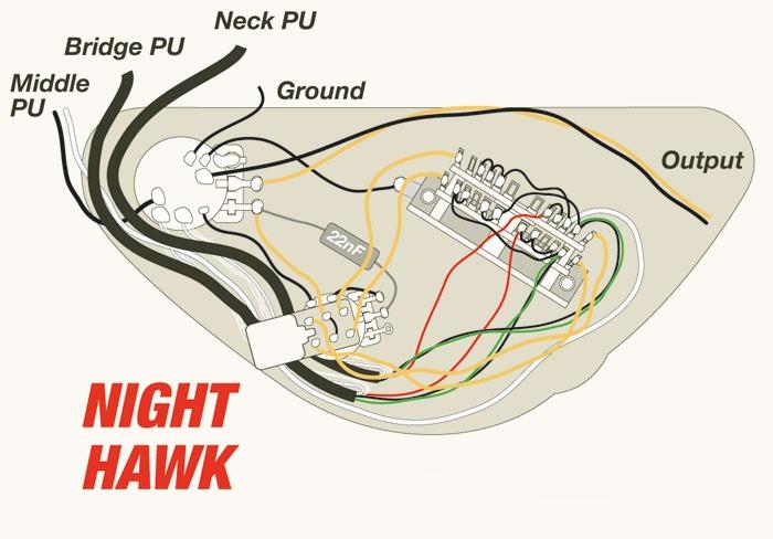 KL_4736] Gibson Blueshawk Wiring Diagrams Free DiagramTarg Ophag Sieg Kicep Mohammedshrine Librar Wiring 101