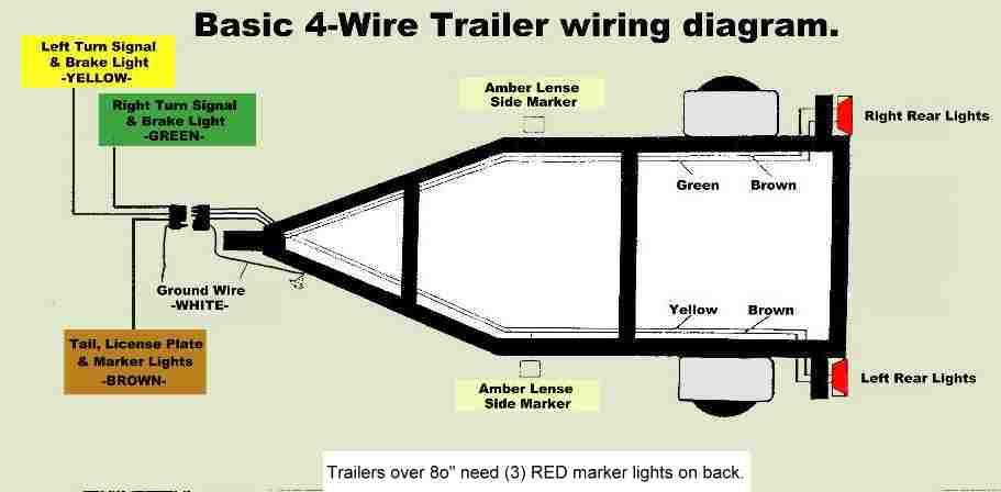 Hb 9970 Gm 1 Wire Wiring Wiring Diagram