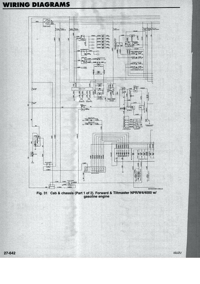Isuzu Diesel Alternator Wiring Diagram from static-resources.imageservice.cloud