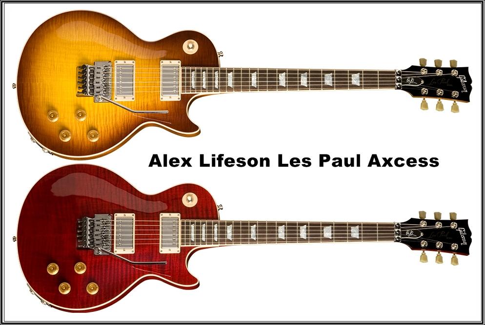 [ANLQ_8698]  EZ_5788] Gibson Les Paul Axcess Wiring Diagrams Download Diagram | Wiring Diagram Gibson Alex Lifeson |  | Eumqu Mopar Odga Mohammedshrine Librar Wiring 101