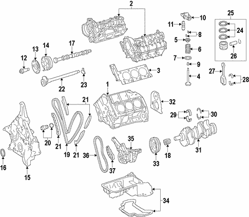 [WLLP_2054]   KR_1448] Glk 350 Engine Diagram Download Diagram | Glk 350 Engine Diagram |  | Lukep Hisre Odga Mohammedshrine Librar Wiring 101
