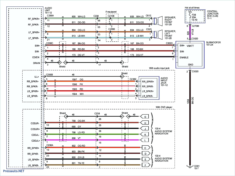 06 scion tc stereo wiring diagram -diy foam cutter wiring diagram | begeboy wiring  diagram source  begeboy wiring diagram source