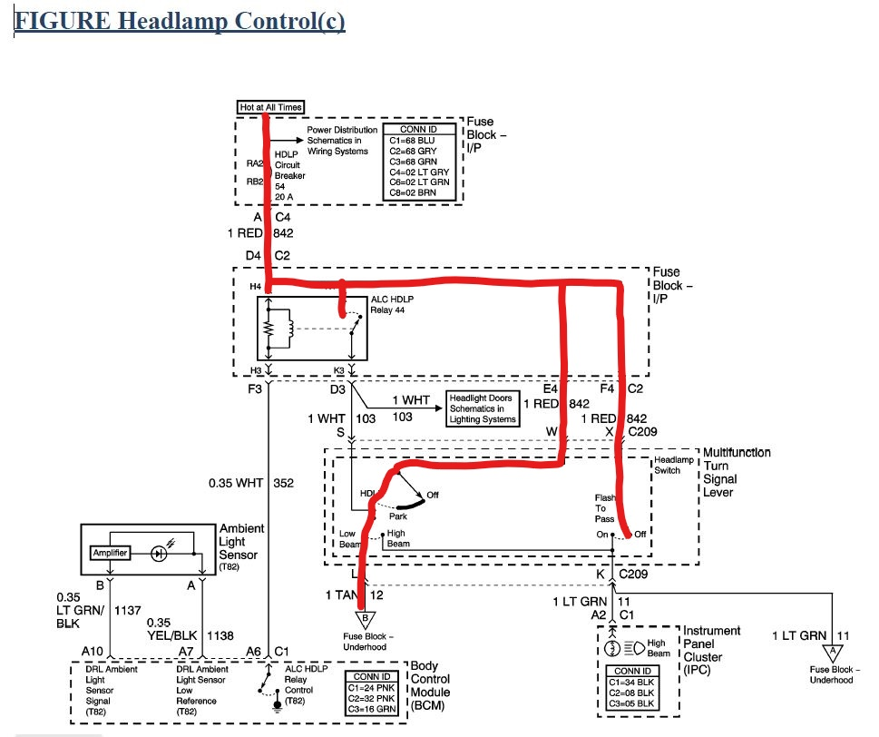 [DIAGRAM_4PO]  MC_6961] C4 Corvette Heater Fan Wiring Diagram Download Diagram | 1984 Corvette Ac Wiring Diagram |  | Arivo Habi Weveq Reda Nowa Hyedi Salv Mohammedshrine Librar Wiring 101