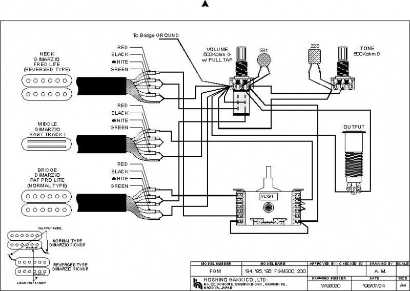 Peachy Ibanez Rg Series Wiring Diagram Ibanez Circuit Diagrams Electrical Wiring Cloud Uslyletkolfr09Org