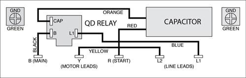 [SCHEMATICS_4FR]  BH_7861] Franklin Electric Qd Control Box Wiring Diagram Schematic Wiring | Franklin Electric Fan Motor Wiring Diagrams |  | Benol Garna Mohammedshrine Librar Wiring 101