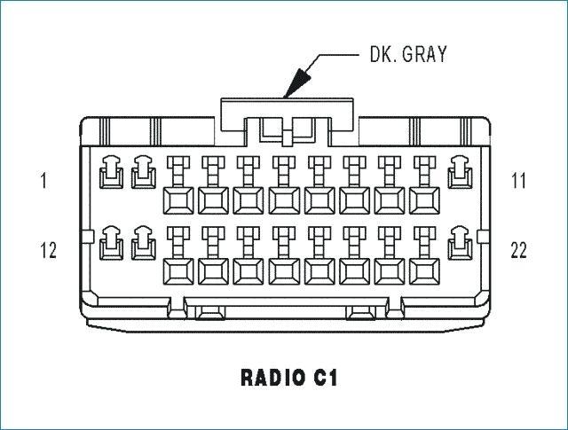 Pt Cruiser Stereo Wiring Schematic 2002 Yamaha Grizzly Wiring Diagram Begeboy Wiring Diagram Source