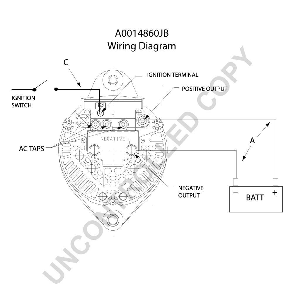 free mack wiring diagram bo 0831  delco 21si alternator wiring diagram free download wiring  delco 21si alternator wiring diagram