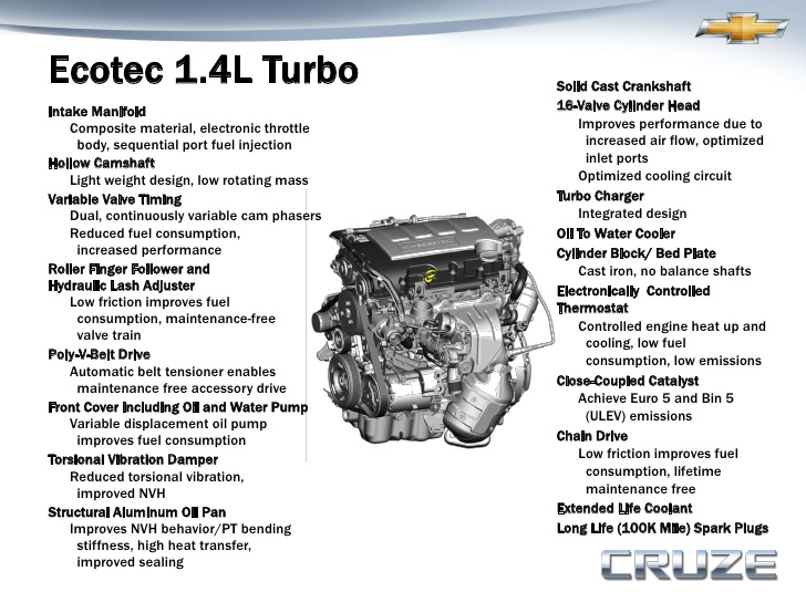 Chevy Cruze Eco Engine Diagram Wiring Diagram General A General A Emilia Fise It