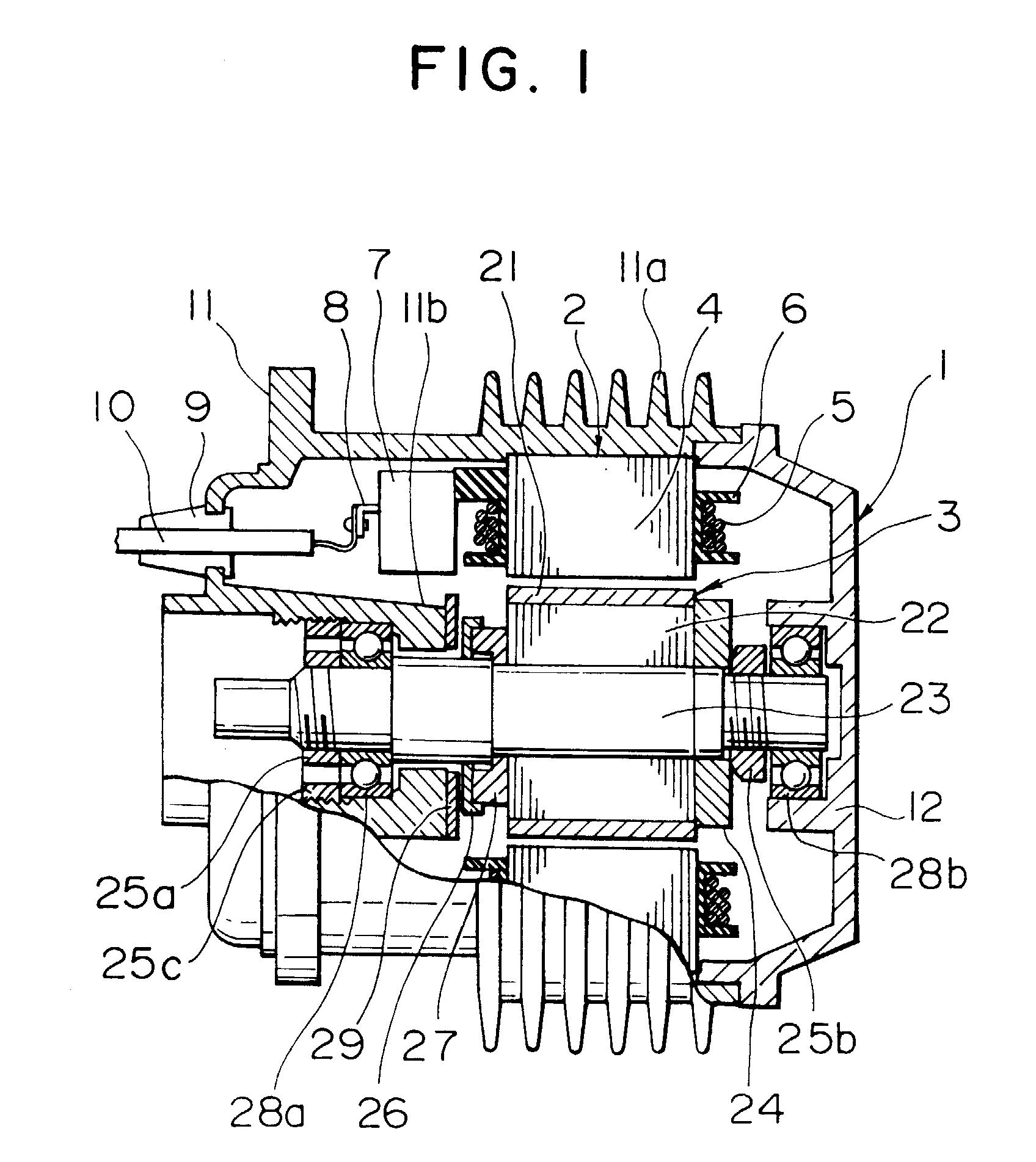 Vk 2730 Trx 300 Fourtrax Wiring Diagram For Free Diagram