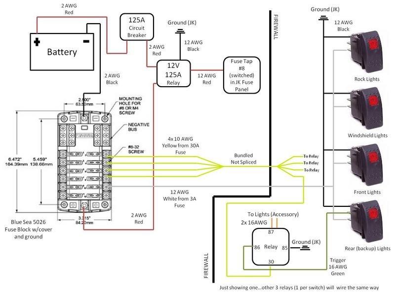 Spotlight Wiring Diagram 100 Series Landcruiser - Sequoia Door Lock  Actuator Wiring Diagram - vga.citroen-wirings3.jeanjaures37.fr   Spotlight Wiring Diagram 100 Series Landcruiser      Wiring Diagram Resource