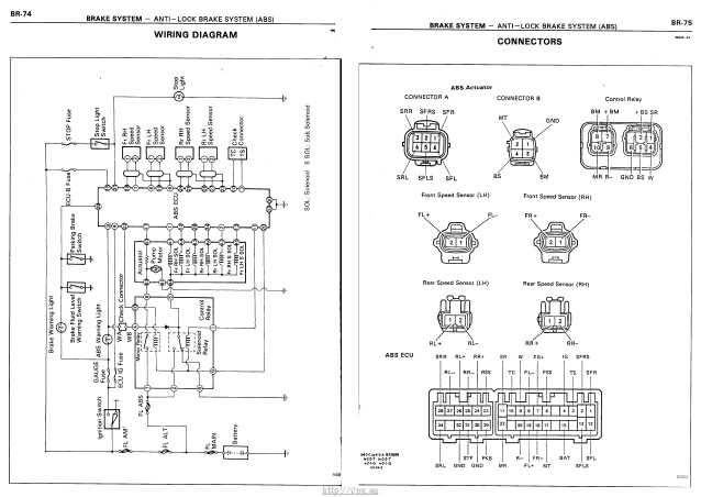 toyota carina e fuse box location - kubota schematics -  enginee-diagrams.yenpancane.jeanjaures37.fr  wiring diagram resource